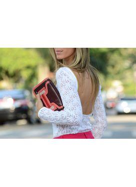 glam4you-nati-vozza-blog-look112
