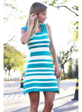 5-vestido-listras-copia