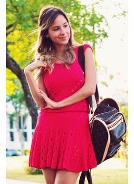 3-vestido-vermelho